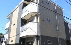1DK Apartment in Futabacho - Itabashi-ku