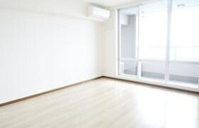 2LDK Apartment in Tsukuda - Chuo-ku