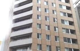 1K Apartment in Nihombashibakurocho - Chuo-ku