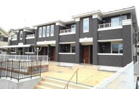 1LDK Apartment in Ozenjihigashi - Kawasaki-shi Asao-ku