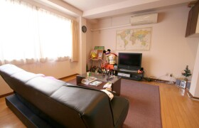 18528Ochiaiminaminagsaki - Guest House in Shinjuku-ku