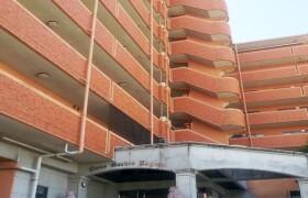 1LDK Apartment in Nagata - Naha-shi