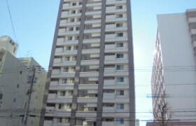 3LDK Apartment in Kita6-jonishi(10-25-chome) - Sapporo-shi Chuo-ku