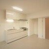 2LDK Apartment to Buy in Osaka-shi Sumiyoshi-ku Kitchen