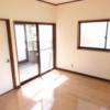 在桐生市购买楼房(整栋) 独栋住宅的 起居室