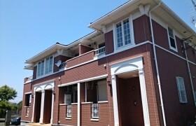 1LDK Apartment in Komiyamachi - Hachioji-shi