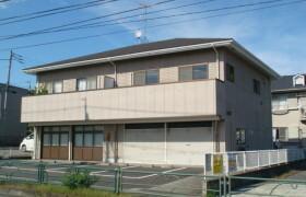 町田市成瀬-2LDK公寓