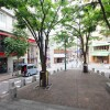 1R Apartment to Rent in Minato-ku Park
