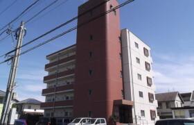 3DK Mansion in Unuma mitsuikecho - Kakamigahara-shi