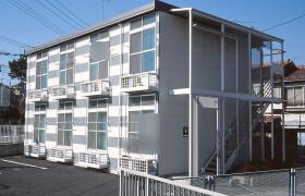 横浜市瀬谷区下瀬谷-1K公寓