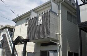 1DK Apartment in Ichikawaminami - Ichikawa-shi