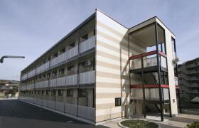 1K Mansion in Oe tsukaharacho - Kyoto-shi Nishikyo-ku