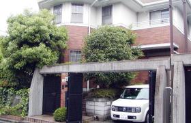 5LDK House in Tomiokanishi - Yokohama-shi Kanazawa-ku