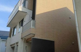 1LDK Apartment in Asagayaminami - Suginami-ku