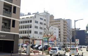 2K {building type} in Maizuru - Fukuoka-shi Chuo-ku