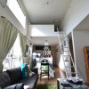 4LDK House to Buy in Ichikawa-shi Living Room