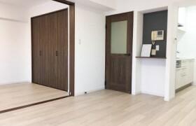 3LDK Apartment in Futamata - Ichikawa-shi