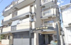 3LDK {building type} in Kawaguchi - Kawaguchi-shi