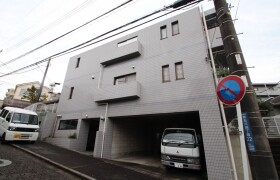 2LDK Mansion in Shinishikawa - Yokohama-shi Aoba-ku