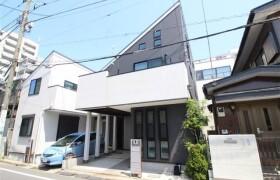 1SLDK House in Maruyama - Nakano-ku
