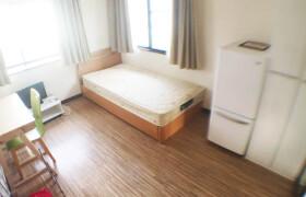 LAFESTA Shimokitazawa2 Kyodo - Guest House in Setagaya-ku
