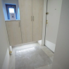 3LDK Apartment to Buy in Nerima-ku Entrance
