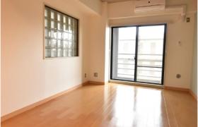 世田谷区三軒茶屋-1LDK公寓大厦