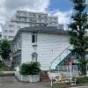 在世田谷區購買整棟 公寓的房產 戶外