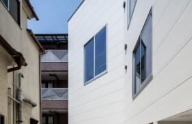 Whole Building {building type} in Shimouma - Setagaya-ku