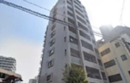 1DK {building type} in Kogashiramachi - Kurume-shi