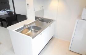 1R Apartment in Sakaecho - Kodaira-shi