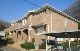 2LDK Apartment in Takamori - Isehara-shi
