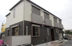 1K Apartment in Minamikoiwa - Edogawa-ku