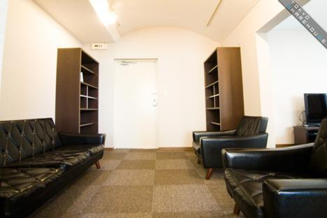 Private Apartment to Rent in Nerima-ku Common Area