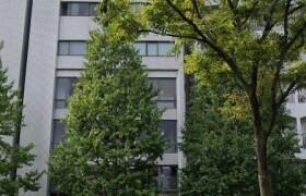 3LDK Mansion in Miyamaecho - Kawasaki-shi Kawasaki-ku