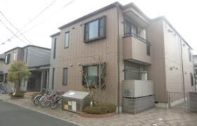 1K Apartment in Tsudanuma - Narashino-shi