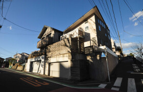 3SLDK House in Hommoku midorigaoka - Yokohama-shi Naka-ku