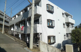 1R Apartment in Ikuta - Kawasaki-shi Tama-ku