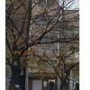 Whole Building Apartment to Buy in Osaka-shi Naniwa-ku Exterior