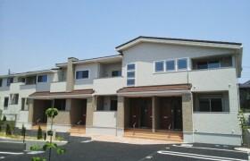 武蔵村山市 - 神明 简易式公寓 2LDK