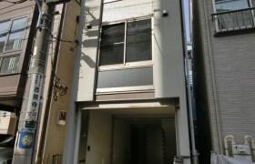 1SLDK Mansion in Higashiyama - Meguro-ku
