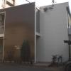 在福岡市早良区内租赁1K 公寓 的 户外