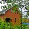 3LDK House to Buy in Kitasaku-gun Karuizawa-machi Interior