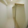 2DK Apartment to Buy in Shibuya-ku Storage