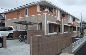 1LDK Apartment in Shimogino - Atsugi-shi