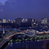 2LDK Apartment to Buy in Koto-ku View / Scenery