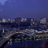 在江東區購買2LDK 公寓大廈的房產 View / Scenery