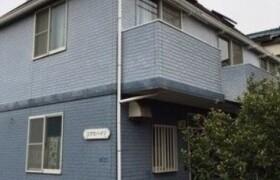 Whole Building {building type} in Omorihigashi - Ota-ku