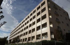 3LDK Mansion in Izumicho - Yokohama-shi Izumi-ku