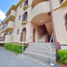 3DK Apartment to Rent in Chiba-shi Inage-ku Building Entrance